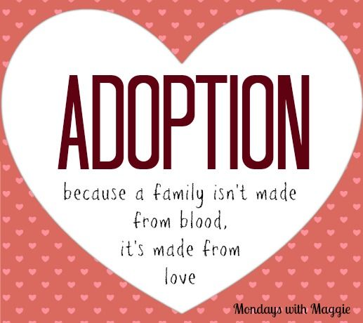 703cc236141c61c9c98b730d1c85b02d--adoption-quotes-mom-blogs