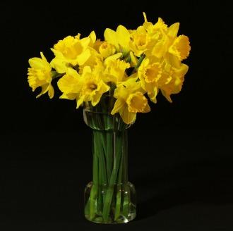 flower-vase-94362_1920